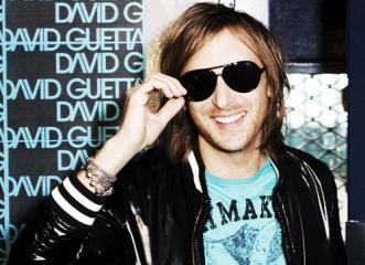 "El ""french touch"" de David Guetta"