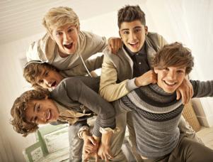 One Direction: ¡Sus mejores secretos… al descubierto!